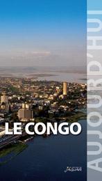 Congo aujourd'hui