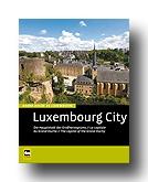Luxembourg City Binsfeld