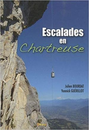 Escalades En Chartreuse