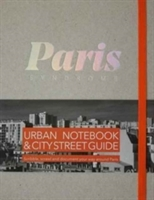Paris City Syndrome