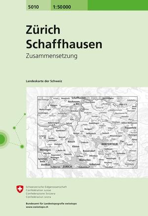 Zurich Schaffhausen
