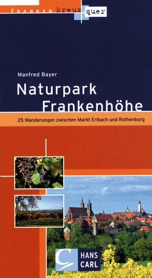 Naturpark Frankenhohe