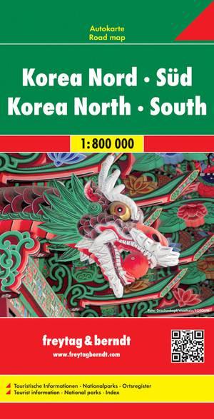 F&B Korea