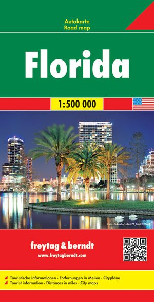 F&B Florida