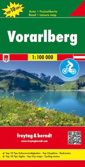 F&B Vorarlberg
