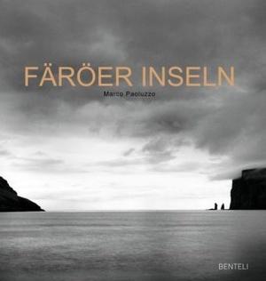 Faroer Inseln Fotobuch