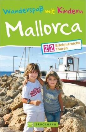 Wanderspa Mit Kindern Mallorca