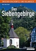 Siebengebirge Entdecker Touren Bachem