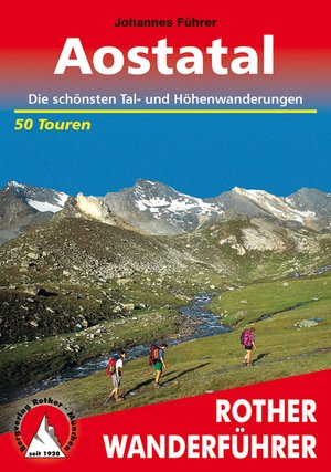 Aostatal (wf) 50T