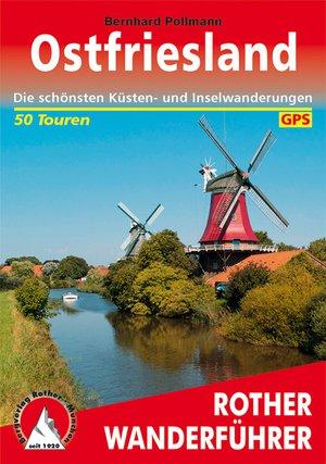 Ostfriesland (wf) 50T GPS