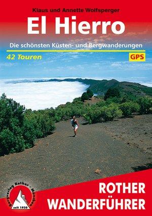 El Hierro (wf) 43T GPS