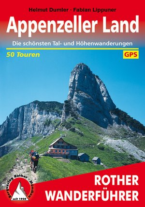 Appenzeller Land (wf) 50T