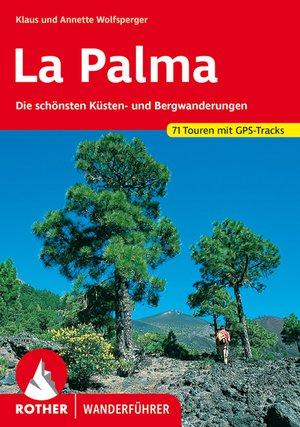 La Palma (wf) 69T GPS