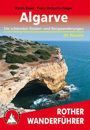 Algarve (wf) 53T