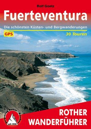 Fuerteventura GPS (wf) 30T