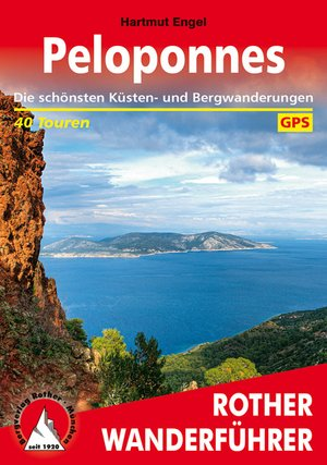 Peloponnes (wf) 45T GPS