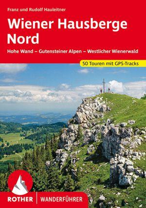 Wiener Hausberge Nord (wf) 50T Hohe Wand