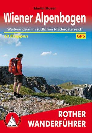 Wiener Alpenbogen (wf) 19T