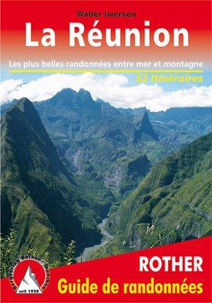 Réunion guide rando 52 ét.