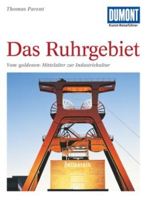 Ruhrgebiet Dumont Kunstreisefuhrer
