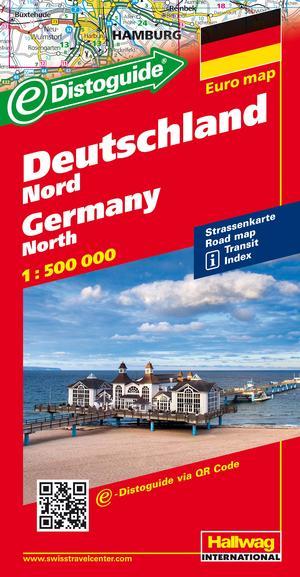 Germany North