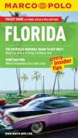 Florida Marco Polo Pocket Guide