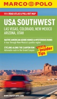 Usa Southwest (las Vegas, Colorado, New Mexico, Arizona, Utah) Guide