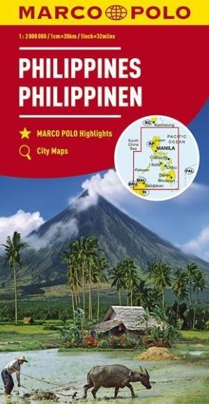 Marco Polo Filipijnen