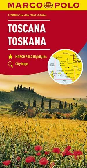 Marco Polo Toscane 7