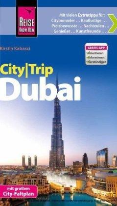 Dubai Rkh Citytrip