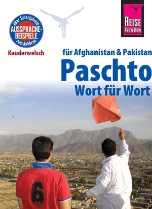 Paschto Afgahanistan & Pakistan Rkh Kaud