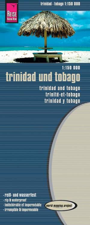 Trinidad / Tobago