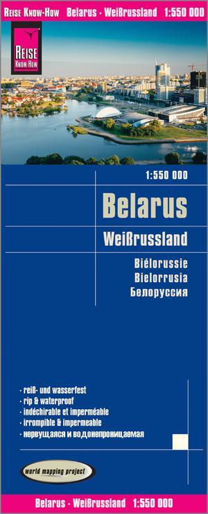 Witrusland