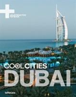 Cool Cities Dubai Pocket