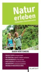 Baden Wurttemberg Natur Erleben