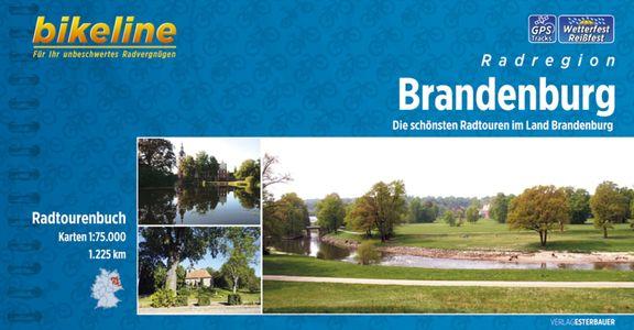 Brandenburg schönsten radtouren