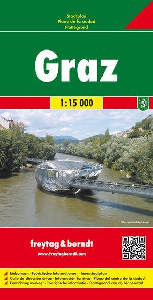F&B Graz