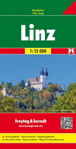F&B Linz
