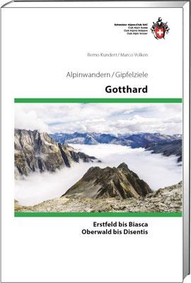Gothard - Erstfeld bis Biasca / Oberwald bis Disentis