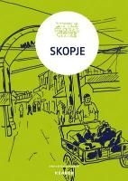 Skopje - Little Global Cities