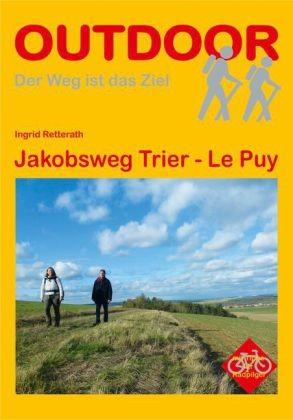211 Jakobsweg Trier-le Puy C.stein