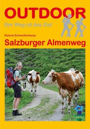264 Salzburger Almenweg C.stein 264