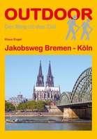 301 Jakobsweg Bremen-koln C.stein