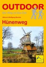 312 Hunenweg C.stein Emmen-osnabruck
