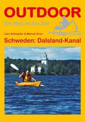 63 Dalsland-kanal C.stein
