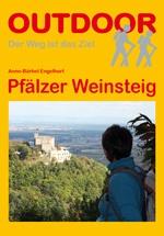 317 Pfalzer Weinsteig Conrad Stein