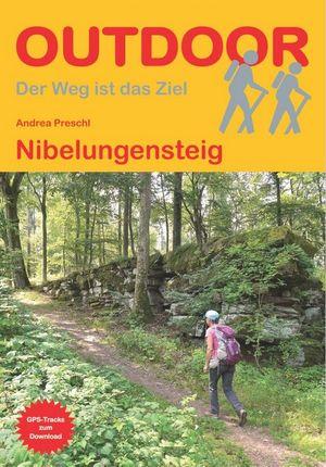 364 Nibelungensteig C.stein