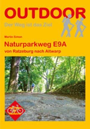 331 Naturparkweg E9a Stein