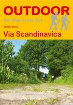 367 Via Scandinavica
