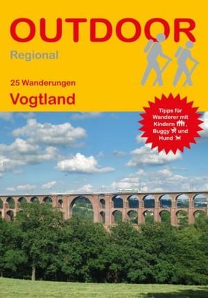 385 Vogtland C. Stein